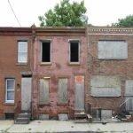 Ejectment in Philadelphia