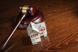 Philadelphia Eviction Lawyers